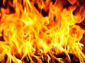 Fotolia_50315255_L-Ernaehrung-Elemente-Feuer